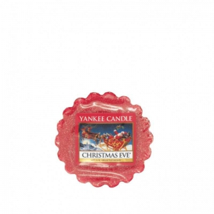 Yankee Candle Christmas Eve - wosk zapachowy - e-candlelove