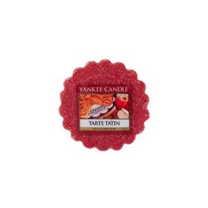 Yankee Candle Tarte Tatin - wosk - Candlelove