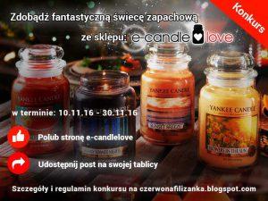 konkurs-e-candlelove