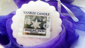yankee-candle-e-candlelove