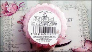 yankee-candle-e-candlelove-sklep-online