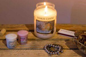 yankee-candle-sklep-online-agulecgadulec-winter-glow