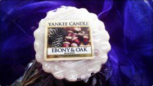 yankee-candle-woski-candlelove-sklep-online