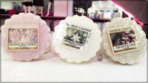 yankee-candle-woski-e-candlelove-online
