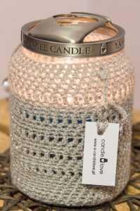 e-candlelove-sklep-internetowy