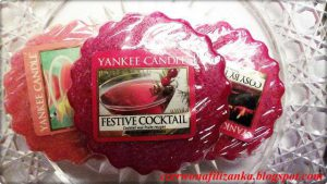 woski-e-candlelove-yankee-candle