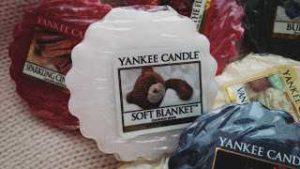 yankee-candle-sklep-e-candlelove