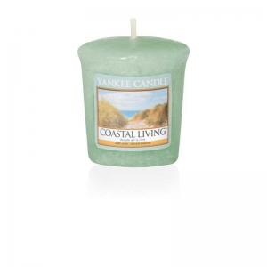 Yankee Candle Coastal Living - sampler - e-candlelove