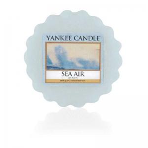 Yankee Candle Sea Air - wosk zapachowy - e-candlelove