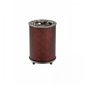 Yankee Candle Modern Pinecone - kominek zapachowy - e-candlelove