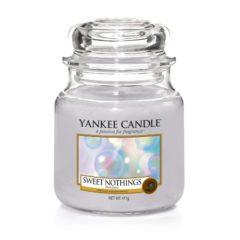 yankee-candle-sweet-nothings-swieca-srednia-candlelove