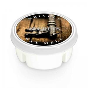 Kringle Candle Secrets - wosk zapachowy - e-candlelove