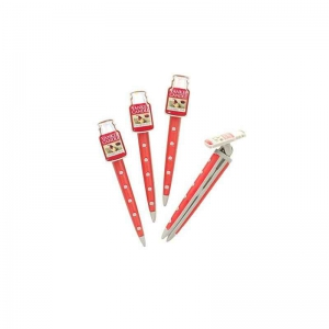Yankee Candle Cranberry Pear Car Vent Stick – zapach samochodowy op. 4 szt.