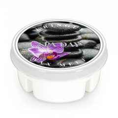 Kringle Candle Spa Day - wosk zapachowy - e-cndlelove