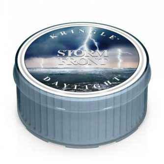 Kringle Candle Storm Front - daylight zapachowy - e-candlelove
