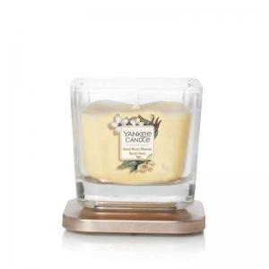 Yankee Candle Elevation Sweet Nectar Blossom - mała świeca zapachowa - e-candlelove
