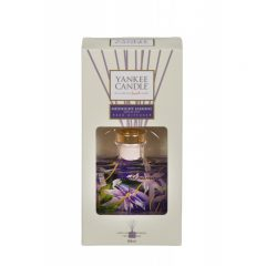 Yankee Candle Midnight Jasmine - pałeczki zapachowe signature - e-candlelove