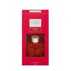 Yankee Candle True Rose - pałeczki zapachowe signature - e-candlelove