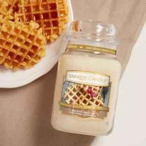 yankee-candle-belgian-waffles-candlelove