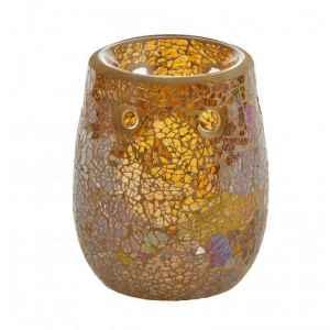 Yankee Candle Glam Mosaic - kominek zapachowy - candlelove