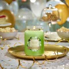 yankee-candle-honeydew-melon-sloik-duzy-e-candlelove