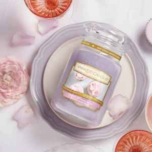 yankee-candle-sweet-morning-rose-candlelove