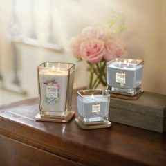yankee-candle-elevation-sun-warmed-meadows-e-candlelove