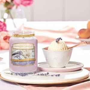 honey-lavender-gelato-sloik-duzy-candlelove