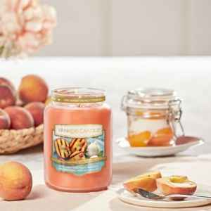 yankee-candle-grilled-peaches-vanilla-sloik-duzy-candlelove