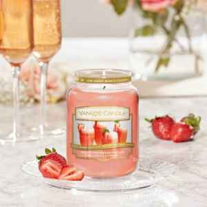 yankee-candle-white-strawberry-bellini-sloik-duzy-candlelove