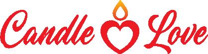 e-candlelove.pl – Sklep ze świecami zapachowymi